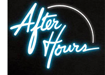 After Hours Truck and Trailer Repair